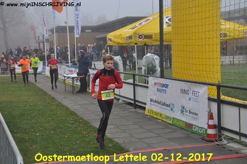 Oostermaetloop_Lettele_02_12_2017_0214