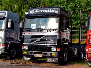 IMG_2197 Nordic-Trophy_2017 PS-Truckphotos