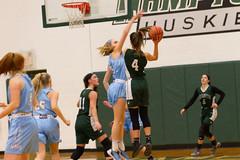 WVBB-2-3 (New Hampton School) Tags: wvbbvsnmh athletics basketball huskies