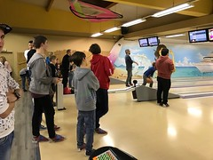 uhc-sursee_chlaus-bowling2017_08