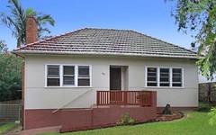 44 Taronga Ave, Mount Saint Thomas NSW