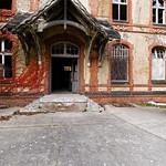 Beelitzer Heilstätten thumbnail