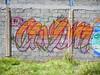 under (CavOnerEjecuta) Tags: cav oner cavoner pinta graff graffiti mexico estado ejecuta utfd club mex edomex edo under underground soleado tarde natura