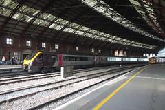 220004-150216-BT-06102017-1 (RailwayScene) Tags: class220 220004 arriva crosscountry class150 150216 gwr bristol templemeads