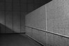 IMG_9272 (Olga. S) Tags: london brutalarchitecture abstract tonal monochrome
