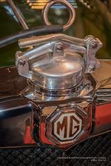Classic Motor Show, NEC Birmingham 2016 (Digidiverdave) Tags: classiccar davidhenshaw mg motorcar sportscar tourer veteran car henshawphotographycom transport vintage