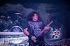 Testament (Fred Moocher) Tags: d4s nikon thrash metal concert photosdeconcerts livepics