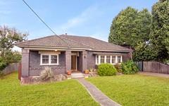 545 Blaxland Road, Denistone East NSW