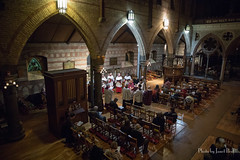 _MG_6276 (redroofmontreal) Tags: adventcarol services redroofchurch redroof saintjohntheevangelist stjohntheevangelist anglican anglocatholic church christian churchservice liturgy janetbest photobyjanetbest