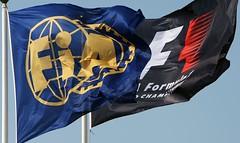 FIA公布2018F1賽历 改規則杜絕機油成燃油 (美圖控) Tags: 體育 f1 nba 奧運 彩票 棋牌 籃球 綜合體育 網球 足球 高爾夫
