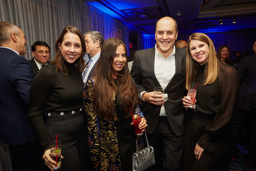 """2017 Two Ten VIP Dinner • <a style=""""font-size:0.8em;"""" href=""""http://www.flickr.com/photos/45709694@N06/38181496884/"""" target=""""_blank"""">View on Flickr</a>"""