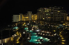 Cabo 2017 439 (bigeagl29) Tags: cabo2017 grand sol mar cabo san lucas mexicon lands end landsend beach resort scenic scenery tourist tourism