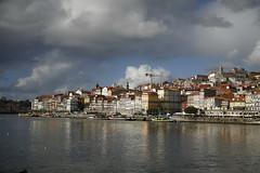 Porto widok4