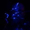 N'ajustez pas votre appareil! /Please do not adjust your set! (Mad Blike) Tags: hasselblad hasselbladx1d hasselbladxcd120mmf35macro xcd120mmmacro mirrorless mirrorlesscamera dslm portrait autoportrait concept skull head xray human skeleton bone blue death face light black halloween anatomy brain 3d smoke medecin fire medical abstract dead dark laser tête crâne rayonsx humain squelette os bleu mort visage lumière noir anatomie cerveau fumée feu médical abstrait foncé