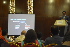 "ISSD 2017 • <a style=""font-size:0.8em;"" href=""http://www.flickr.com/photos/130149674@N08/38221541984/"" target=""_blank"">View on Flickr</a>"