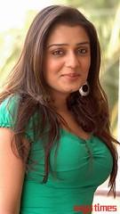 Kannada Times_Nikita Thukral_005