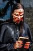 DSC_9342-Editar (betomacedofoto) Tags: zombie walk riodejaneiro rj copacabana diversao terro medo monstros