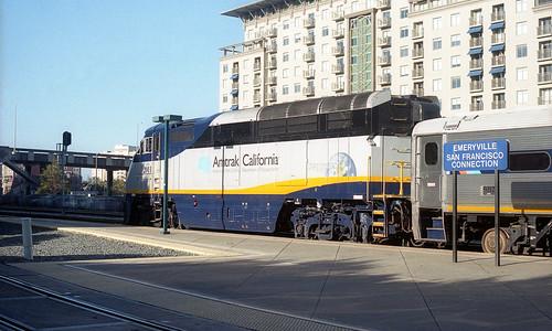 Amtrak CA 2011 ETS 4-17 1