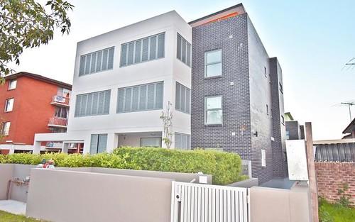 19/87 Hughes Street, Cabramatta NSW