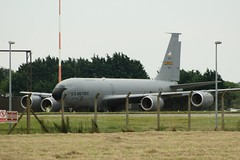 57-1512 (IndiaEcho Photography) Tags: boeing kc135 stratotanker 571512 mildenhall suffolk england military us united states air force usaf usafe war forces aviation aeroplane aircraft egun mhz canon eos 1000d