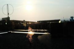 Airport (i.am.mine) Tags: fujifilm fuji x100 x 100 x100f f 23 2 xtrans sensor iii palermo mondello 2017 street photography reportage eyegobananas collective ricoh gr sony alpha 7 s a7s leica voigtlander 35 mm color skopar colorskopar 25 pancake lens colours digital colors zuiko 28 28mm f28 50 50mm 18