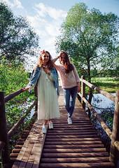 Pic_(1) (26) (newmandrew_online) Tags: filmisnotdead film filmphotografy 35mm eos color girl belarus outdoor summer