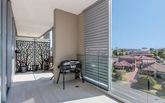 316/528 Rocky Point Road, Sans Souci NSW