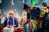 S + s031 (Dinesh Snaps - Di Photography) Tags: dineshsnaps diphotography di wedding indianweddingphotographer weddingphotographer weddingphotography bride tamilnadu chennaiweddingphotographer chennaicandidphotographer chennaiphotographer coupleportraits couples chennai happycouple love coimbatore