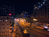 IMG_20171102_192521_copy (Rayhan Ahmed Rahat) Tags: moghbazar mouchak flyover oneplus 3t night city cityscape