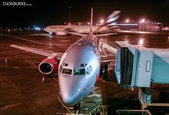 Jet2 G-CELF 2-2-2005 (Enda Burke) Tags: jet2 gcelf 737300 boeing737300 canon canon7dmk2 canon300d egcc emirates emiratesairline unitedarabemirates uae avgeek aviation airplane av8 aero aviationviewingpark avp airport arrival boeing boeing737 manchesterairport manchester man manc manairport manchesterrunwayvisitorpark manchestercity runway runwayvisitorpark rvp runwayvistitorpark ringway jet2com jet2holidays planes plane landing landingear apron