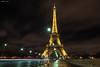 Lost in Paris (Sri Dhanush) Tags: paris france nikond750 nikon2470mm nightshot eiffeltowerrainynight rain longexposure tripod parisonarainynight eiffeltoweratnight eiffeltoweronarainynight nightlights