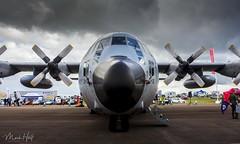CH-08 (Mark Holt Photography - 6 Million Views (Thanks) Tags: royalinternationalairtattoo lockheedc130hhercules belgianaircomponent ch08 20 squadron 20squadron melsbroekairbase