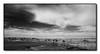 Marina Panorama (seagr112) Tags: unitedstates arizona page pageaz glencanyon