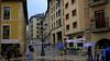 11-12-17 056 (Jusotil_1943) Tags: 111217 señales trafico callejeando paraguas escenas urbanas oviedo lluvia