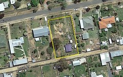 9 King Street, Culcairn NSW