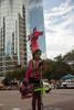 2016-04-09 - Houston Art Car Parade -0685 (Shutterbug459) Tags: 2016 20160409 april artcarparade downtown events houston parade public saturday texas usa unitedstates anuhuac