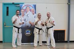 seminaire-karate-laval-rimouski (40)