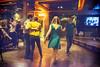DSCF6987 (Jazzy Lemon) Tags: vintage fashion style swing dance dancing swingdancing 20s 30s 40s music jazzylemon decadence newcastle newcastleupontyne subculture party lindyhop charleston balboa england english britain british retro fujifilmxt1 november 2017 collegiateshag culture counterculture hoochiecoochie sundaynightstomp