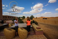 3 days tours from Marrakech to Fez (mohamedouassouibrahim) Tags: morocco camel tours