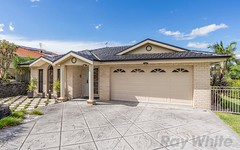 4 Corella Close, Fennell Bay NSW