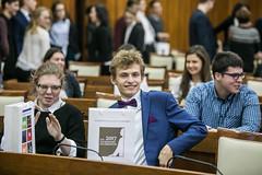 _raczkiewicz konkurs 2 fot.Andrzej Goinski-4