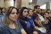 _28A9405 (Tribunal de Justiça do Estado de São Paulo) Tags: palestra caps amyr klink