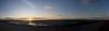 Hest Bank - Morecambe Bay Sunset Panorama (Quality BoB) Tags: hest bank morecambe bay sunset panorama october 2017