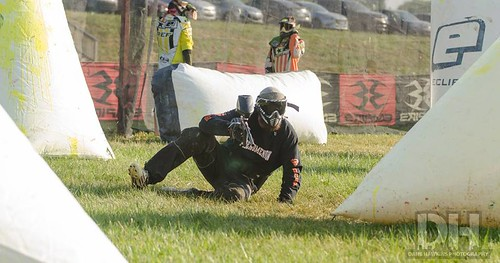 paintball-phenomenon-Gateway-Nationals-D3-2017-96