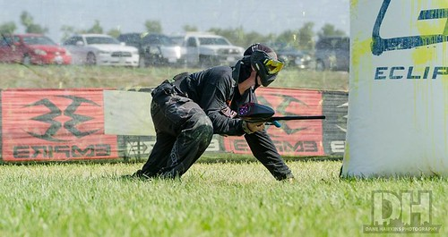 paintball-phenomenon-Gateway-Nationals-D3-2017-41