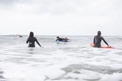 lez9nov17_09 (barefootriders) Tags: scuola si surf barefoot school roma italia surfing lazio