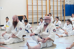 seminaire-karate-laval-rimouski (33)