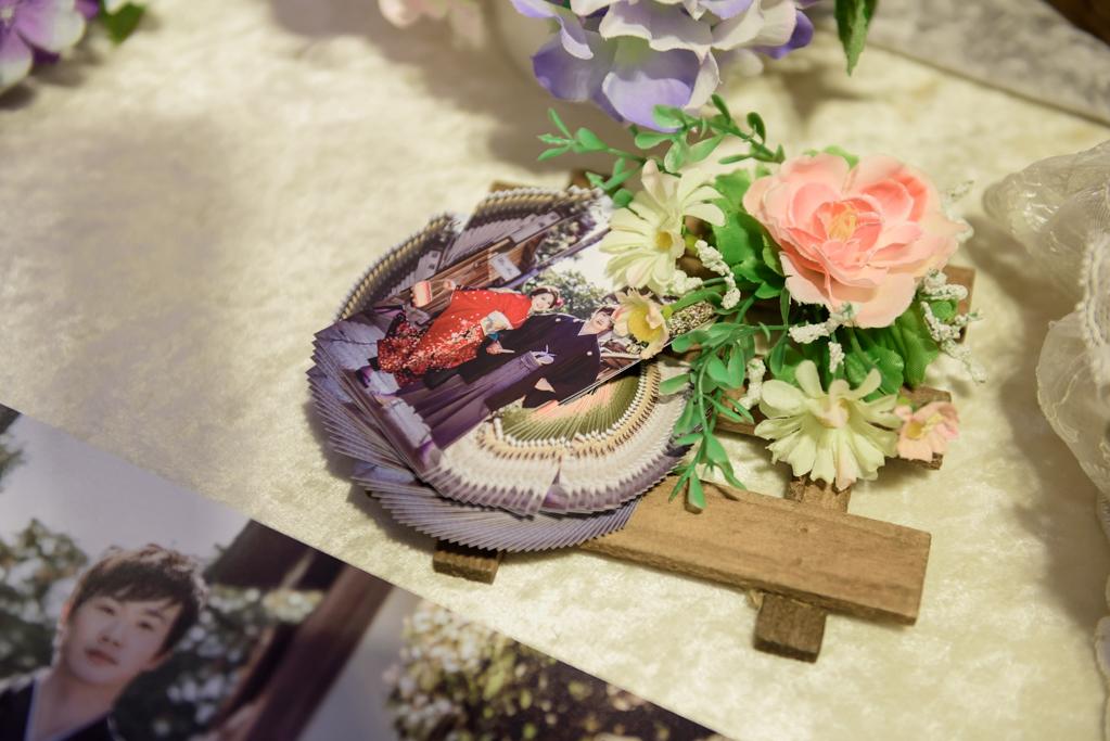 小寶團隊, 台北婚攝, 台北彭園, 台北彭園婚宴, 台北彭園婚攝, 婚攝小勇, wedding day-034