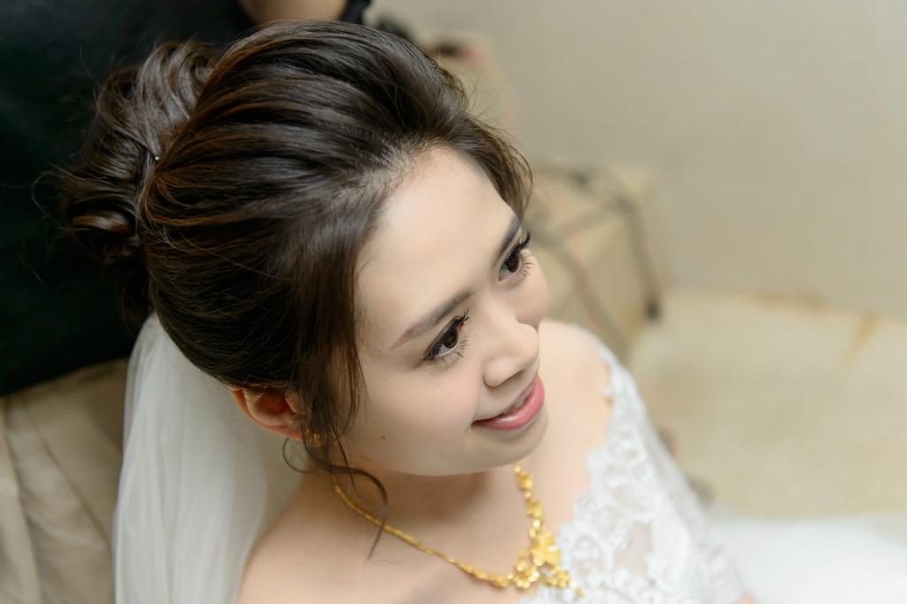 小寶團隊, 台北婚攝, 台北彭園, 台北彭園婚宴, 台北彭園婚攝, 婚攝小勇, wedding day-004