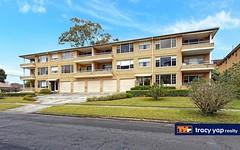 8/7 Maida Road, Epping NSW